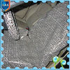 Leather PU car seat cover