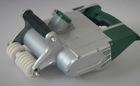 Wall Chaser (ZIR-YF-3580)