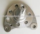 wheel hub auto part 333 501 118A