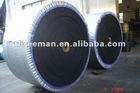 conveyor belt for mine