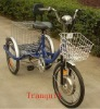 Electric Tricycle(KD-S28)