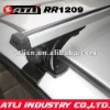 RR1209 Roof Rack Car Roof Rack Cross Bar Roof Rack