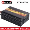 inverter for auto cars