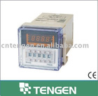 Relay(ASY-2D timer relay,digital time relay)