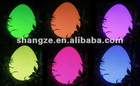 LED Egg Light outdoor decoration