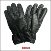 3M Thinsulate Premium Warm and Stylish Goat Skin Men's Leather Glove and Dress Glove