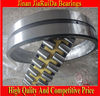 Good quality SKF spherical rollr bearing 22228cck/w33