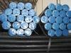 Carbon and alloy seamless steel pipe