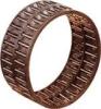 radial roller bearings NK16/16