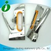 Promotional High quality Force saving China Nail gun
