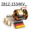 New RC Hobbies 1534KV Outrunner Brushless Motor