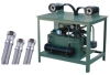 BFKY-2A hose crimper(crimping machine)