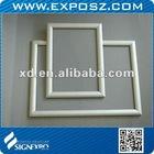 HOT SALE clip snap frame