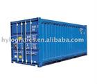 xiamen empty container to Africa/Europe -sophia