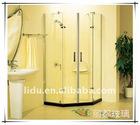4-25mm shower room glass