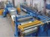 Shutter Door Roll Forming Machine