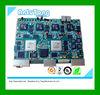 pcb oem manufacturer printed circuit board