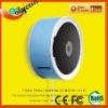 2012 Wall HI-FI CD Player mp3 Audio Wall Mounted HI-FI CD Player MP3 Audio