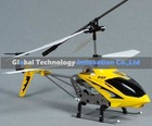 SYMA S107 RTF 3CH Helicopter,3ch rc helicopter