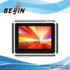 9.7 inch android mid a10 with 3G usb dongle