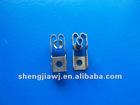 metal stamping spring clips