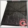 Split Pressurized Heat Pipe Solar Water Heater
