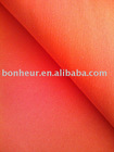 polyester cotton fluorescent fabric / workwear fabric