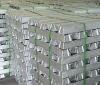 aluminium ingot 99.7