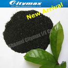 80% Potassium Humate in Powder(CAS No.: 1415-93-6)