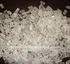 sodium thiosulphate pentahydrate (hypo)