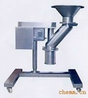 KZL series fast briquetting machine