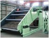 High Quantity YA circular vibrating screen