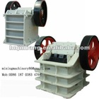 PE-200x300 Limestone Jaw crusher