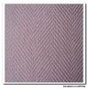 Wool Viscose Herringbone Garment Fabric