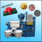 2465 Christmas Promo ON SALE sunflower oil making machine 0086 15093305912