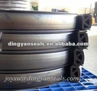 Marine Hatch Cover Hollow Rubber Packings