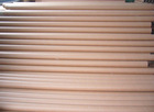 paper core for cloth, paper and film
