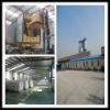 EPS Raw Material for making Foam Products