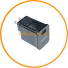 Original US Wall Charger for Samsung Galaxy P1000/P7510