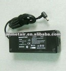 Hot sale AC POWER ADAPTOR for Sony VPCX119 VPCX118LC VPCX138KC AC10V4