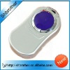 new arrival mini gps gsm tracker with wholesale price