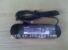 Brand New Original Laptop Adapter for HP Notebook Charger