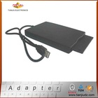 3.5 inch External USB 2.0 Floppy disk flash drive