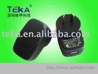 9W AC/DC USB Power (AU Plug)