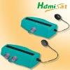 IR Remote Extender (HIR 200)