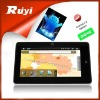 Choice Android 2.3/7Inch Tablet PC