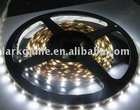 Non-water Proof LED Flexibel S