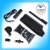 game accessory charger pack for playstation slim 8in1 pack kit game console accessory
