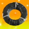 GMW-5 Electrical wire cable