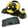 PC wheel